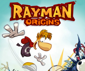 Sequel to Rayman Origins Rumoured to be In the Works?