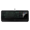 Razer DeathStalker Ultimate Gaming Keyboard Review