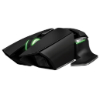 Razer Ouroboros Gaming Mouse Review