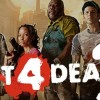 RePlayed: Left 4 Dead 2