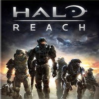 RePlayed: Halo Reach