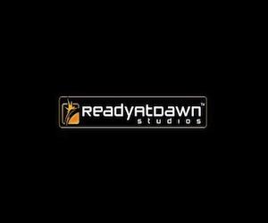 Ready at Dawn PlayStation 4