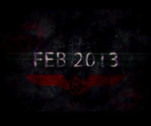 Rebellion-Teaser-February-2013