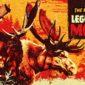 Legendary Moose arrive in Red Dead Online this week.