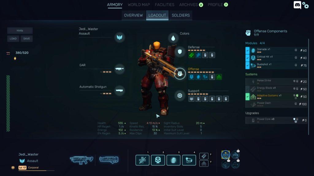Red Solstice 2: Survivors 002