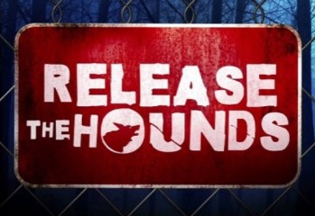 Release the hounds review