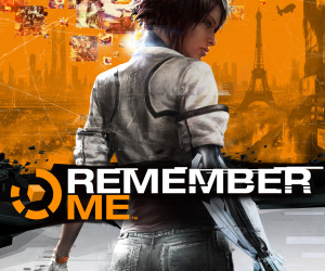 "Remember Me - TGS 2012 ""Combo Lab"" Trailer"