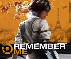 Remember-Me-Release-Date