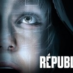 République Is Coming to Europe in Early 2016