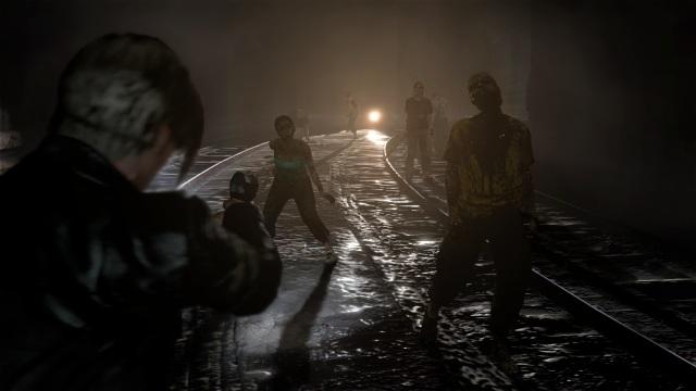 Resident-Evil-6-Review