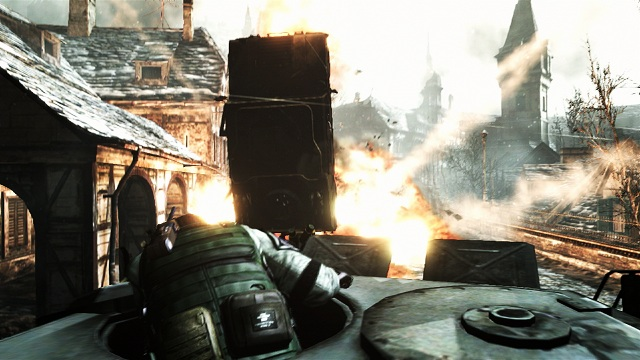 Resident-Evil-6-Chris
