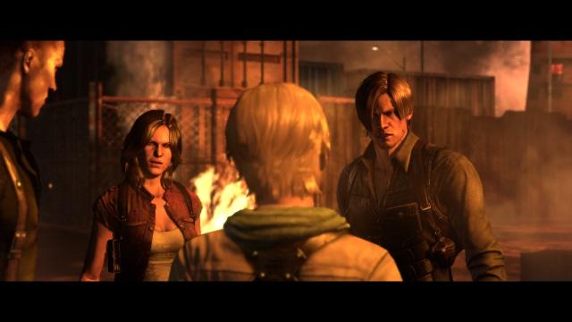 Resident-Evil-6-Crossover