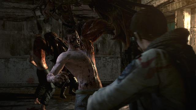 Resident-Evil-6-J'Avo