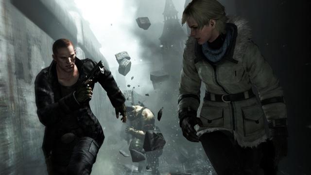 Resident-Evil-6-Ustanak-Chase