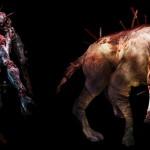 Resident Evil Revelations 2's New Enemies Detailed