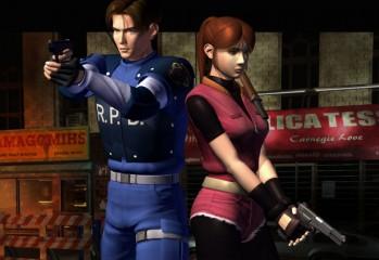 Resident-Evil-2-Remake-1024x576