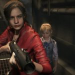 Capcom's Resident Evil 2 remake has shipped four million copies.