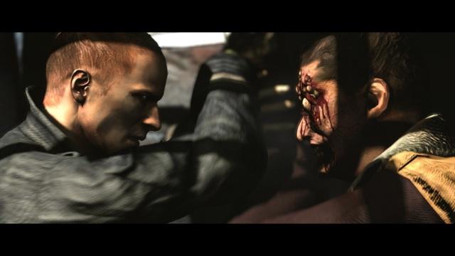 Resident-Evil-6-Preview-Melee