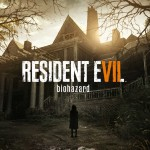 Resident Evil 7 remaining DLC content is available to download today