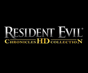 Resident Evil: Chronicles HD out tomorrow on PSN