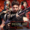 Resident Evil Deck-Building Game: Mercenaries Review