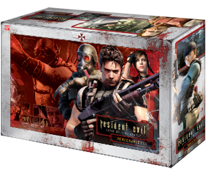 Resident-Evil-Deck-Building-Game-Mercenaries-Review