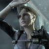Resident Evil: Revelations HD to Receive Season Pass Treatment for Four Add-Ons
