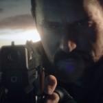 Ten Minutes of Resident Evil: Revelations 2 Gameplay