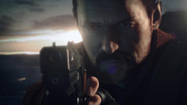 Resident-Evil-Revelations-2-Barry-Burton-Trailer-620x348