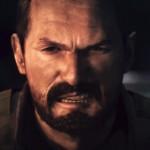 Online Multiplayer added to Resi Revelations 2