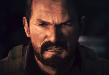 Resident Evil Revelations 2 - episode 3 review