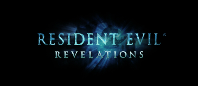 Resident-Evil-Revelations-HD-Featured
