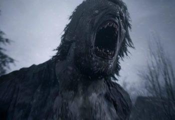 Resident Evil Release Date News