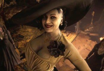 Resident Evil Village Tips Guides