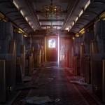 Resident Evil Zero HD – Extended Gameplay