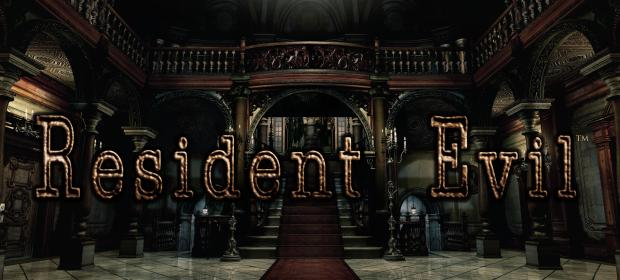 Resident Evil Remake Announced for Xbox One, 360, PC, PS4 and PS3
