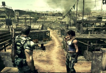 ResidentEvil5PS4XboxOne10