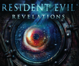 Resident-Evil:-Revelations-Review