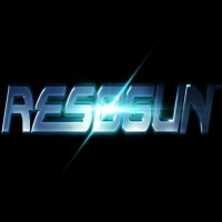 Resogun Review
