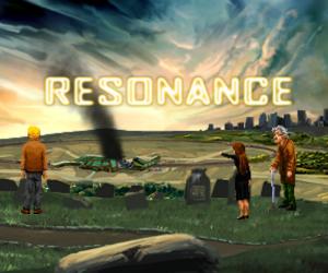 Resonance Review