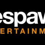 Respawn have delayed Titanfall plans to work on Apex Legends