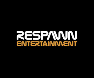 Zampella-Confirms-Jason-West's-Departure-from-Respawn-Entertainment