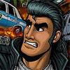 Retro City Rampage 100x100