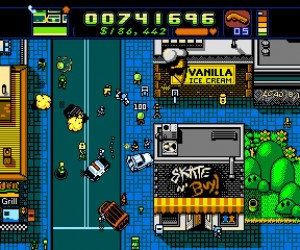 "Retro-City-Rampage-on-WiiWare-is-a-""Gift-to-the-Fans"""