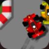 Retro Racing - Icon