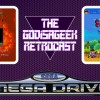 The Retrocast #16 – Gunstar Heroes (MD)