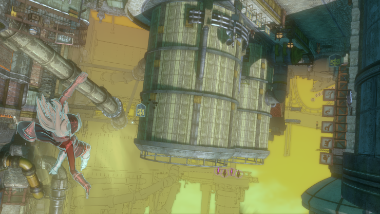 gravity_rush_remastered_review_ps4
