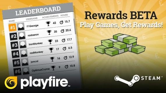 Rewards-BETA_Playfire-blog-banner_570x321