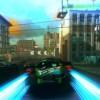 Ridge Racer Driftopia Beta Ending
