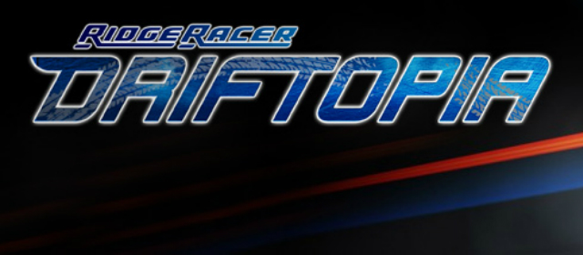 Ridge Racer: Driftopia Preview – Unbounded on the Rebound